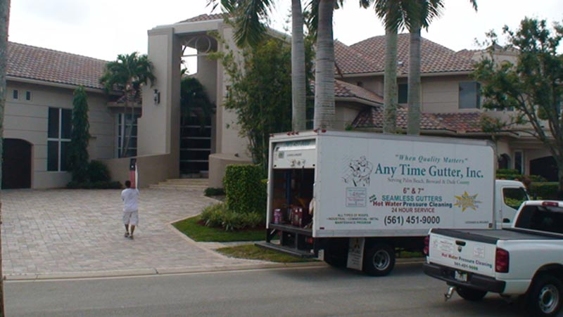 Roofing Company Roofing Company Broward