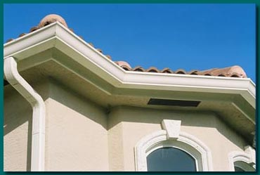 Image Result For Rain Gutter Installers